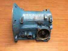 FORD C4 AUTOMATIC TRANSMISSION TRANS, PAN FILL HOUSING 1973 BRONCO / TRUCK