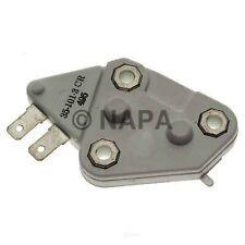 Voltage Regulator-4WD NAPA/MILEAGE PLUS ELECTRICAL-MPE VR148SB