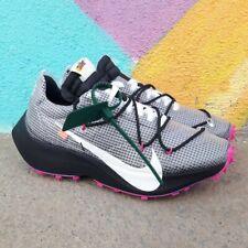 Nike Zoom Vapor Street Off-White Black CD8178-001 - Nike - CD8178-001