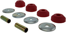 Suspension Strut Rod Bushing-Premium Steering and Kit Front Centric 602.67062