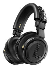 Philips DJ mit 3.5 mm (1/8 Zoll) TV-, Video- & Audio-Kopfhörer