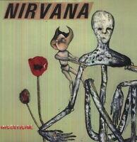 Nirvana - Incesticide-20th Anniversary 45RPM Edition [New Vinyl] 180 Gram, Anniv