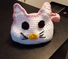 Hello kitty tasche Mädchen Handarbeit