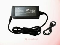 AC Adapter Charger For Lenovo ThinkPad Tablet 2  Dock 0B47109 Power Supply Cord