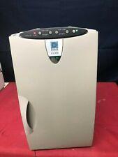 Thermodionex Ics 3000 Dual Pumpmodel Dp 1