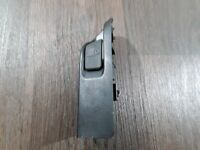 Toyota Yaris #1 2012-2017 Fuel Flap Release Lever