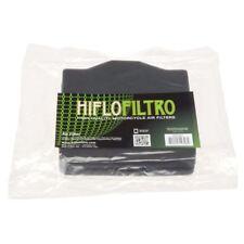 Hiflo Motorcycle Road Air Filter HFA1621 to fit Honda XL600 R 83-87