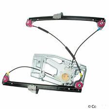 Fits BMW E39 540i / M5 / 525i Front Right Window Regulator URO 51338252394PRM