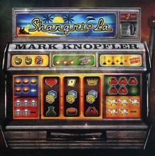 Mark Knopfler (Dire Straits) - Shangri-La Hybrid SACD - Neu & OVP