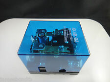 JQX-62F-2Z 80A 110V Coil High Power Relay 110V AC