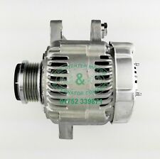 TOYOTA YARIS 1.4 D-4D ALTERNATOR 102211-5660 102211-2770