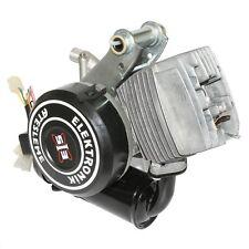 Moteur complet PEUGEOT 103 MVL SP CHRONO avec variateur allumage électronique
