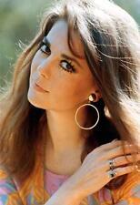 Natalie Wood Hot Glossy Photo No7