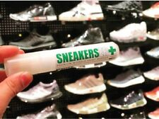 SNEAKERSER MIDSOLE PAINT PEN WHITE