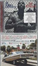 CD--The Documentary 2  The Game