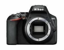 Nikon D3500 DSLR Camera (Body) 33895