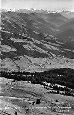 BG29789 hohen salve auf westendorf tirol  austria   CPSM 14x9cm