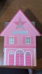 Read description - Jeffree Star Family Collection No Longer In Production - Rare