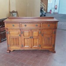 Sideboards & Buffets