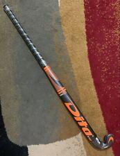 """Dita Exa X700 NRT Field Hockey Stick Available 36.5"""""""
