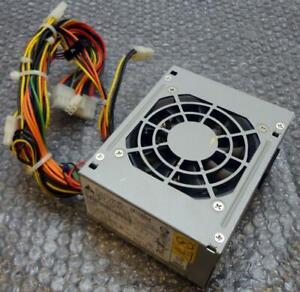 Delta DPS-300AB-9 B 300W Small Form Factor Power Supply Unit / PSU