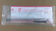 Wolff 1911 Spring Kit Factory 16lb Recoil and Firing Pin Springs