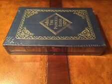 Easton Press PRINCESS BRIDE William Goldman SLIPCOVER SEALED