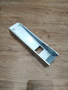 NINTENDO Wii Console STAND Genuine Official Wii Vertical Stand RVL-017 FREE P&P