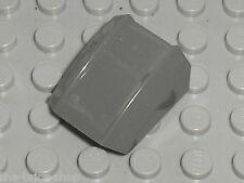 LEGO Star Wars DkStone Slope Brick Curved Top ref 30602 / set 9495 4896 75045...