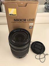Canon EF-S 18-135mm f/3.5-5.6 IS STM Lens for 60D 70D 80D T6i T7i T5I T4I 7D