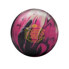 12lb DV8 Decree Bowling Ball NEW!