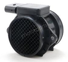 Mass Air Flow Sensor For Kia Sportage Hyundai Sonata Elantra 5WK96431 5WK96491