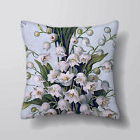 Cleethorpes Seaside  Lumbar Long Cushion Covers Pillow Cases Home Decor or Inner