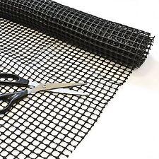 30x100cm NON SLIP MAT MULTI PURPOSE ANTI SLIP RUG GRIPPER GRIP DASH MAT NONSLIP