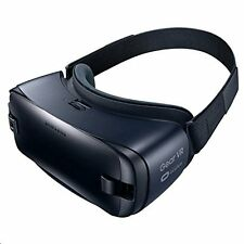 Samsung Gear VR 2 Headset for Galaxy Note 5 S7 S6 edge S7 - Blue Black