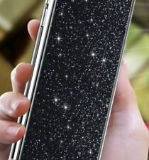 Diamond-Glitter Premium Tempered Glass Screen Protector For iPhone XS MAX 6.5''