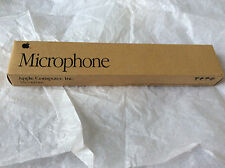 Apple Computer Microphone 699-5103A - NEW!