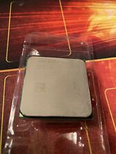AMD Athlon II X2 240e 2.80GHz CPU Processor AD240EHDK23GM
