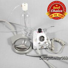 Dental Portable Turbine Unit DENTISTA / ODONTOTECNICO / MECCANICO / TURBINA 2/4H