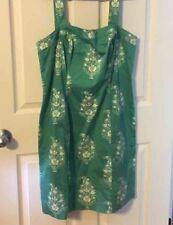 jones new york dress size 14 Large