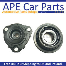NEW Ford Mondeo MK3 00-07 Front Suspension Top Strut Mount with Bearing FSM5211