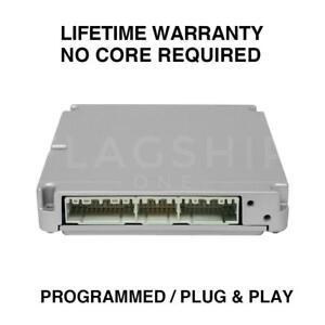 Engine Computer Programmed Plug&Play 1998 Chevrolet Prizm 94859063 1.8L ECM OEM