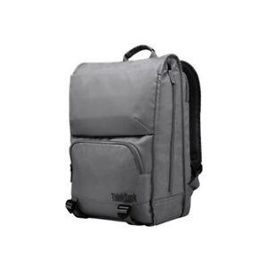 "ThinkBook 15.6"" Laptop Urban Backpack"