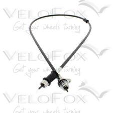 JMT Câble Compteur pour Vespa LX 125 Ie Touring 2010-2013