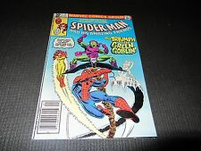 Spider-Man And His Amazing Friends 1 VF/NM 9.0, 1st App. Firestar (Marvel 1981)