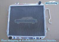 NEW RADIATOR 2.0L L4 FITS 2011-15 KIA OPTIMA HYUNDAI SONATA RAD13189 HY3010173