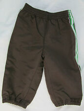 Okie Dokie, 3-6 Mo. Athletic Pants, New with Tags