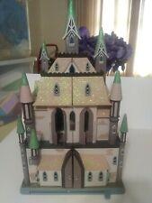 Vintage Disney Castle Playhouse