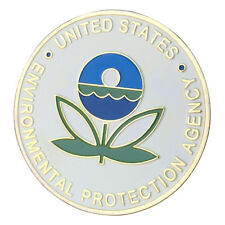 United States Environmental Protection Agency GP coin 1426#