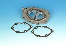 James Gaskets Clutch Release Cover Gasket Paper with Bead JGI-36801-79-X